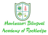 Montessori Bilingual Academy of Rockledge